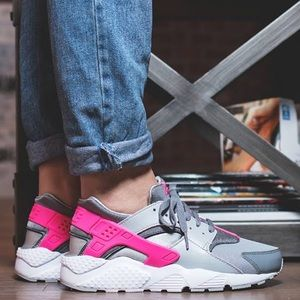 SOLD....Huaraches